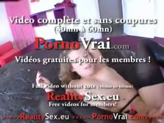 reality, orgasm, voyeur, masturbating