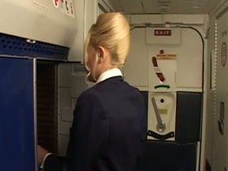 ideal uniformë hq, hq stewardess hq