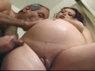 best pregnant see, see amateur nice