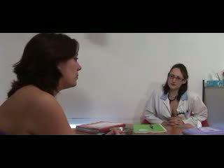 Mff pangtatluhang pagtatalik ukol sa medisina petisismo