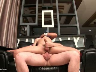 bareback all, real shemale see, hottest blowjob hot