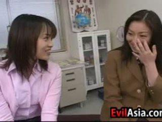 japanese, lesbian, uniform