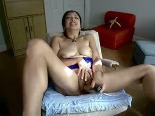 sex toys, matures, milfs