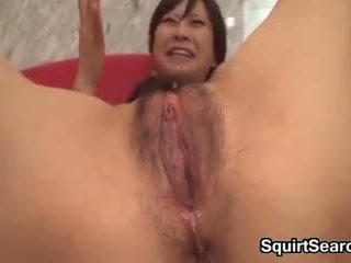 squirting, ideal japanese quality, best squirt rated