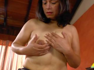 Latinchili luxurious cicik a anabella punci toying: porn fb
