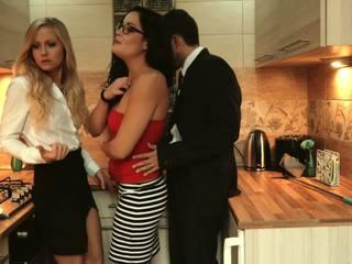 hottest cumshots you, online spanish watch, blondes best