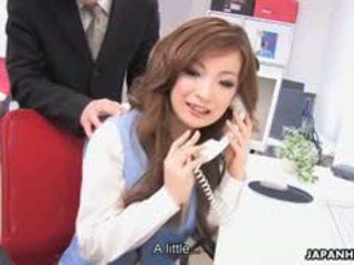 brunette, du japanese, moro blowjob hot