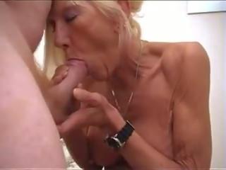 british, grannies, hd porn