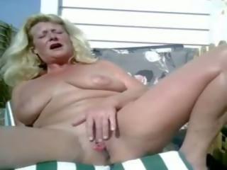 Webcam rijpere 03: gratis vibrator porno video- cf