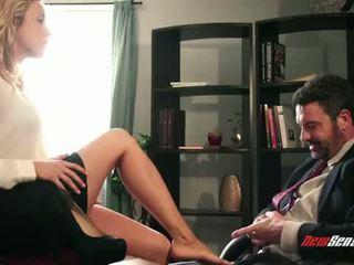 xem sex bằng miệng kiểm tra, tươi deepthroat trực tuyến, âm đạo sex tốt nhất