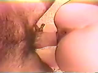 Painful Anal 1: Free Amateur Porn Video ee