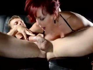 seks oral, segar deepthroat rated, seks faraj anda