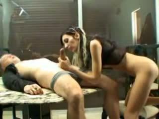 Hot French Arab Beurette Fucking, Free Porn f0