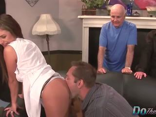 rated brunette, oral sex all, vaginal sex check