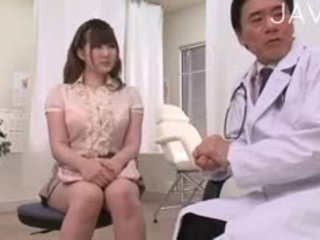 japanese all, check old+young best, quality masturbation rated