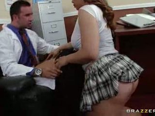 fresh blow job, real office free, anal more