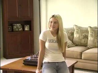 nuovo caucasico reale, grandi tette ideale, lesbica online