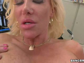 new big tits, best office video, hq milf fucking action