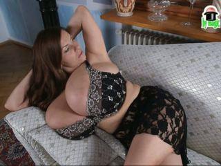 you big boobs porn, more big natural tits porn, watch hd porn mov