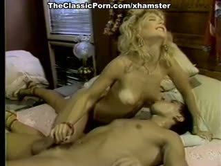 görmek vintage, more hd porn nice