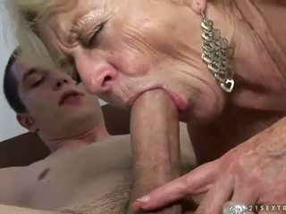 check hardcore sex vid, quality pussy drilling, quality vaginal sex clip