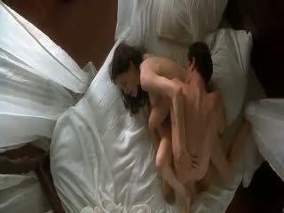 Angelina jolie pôvodné sin