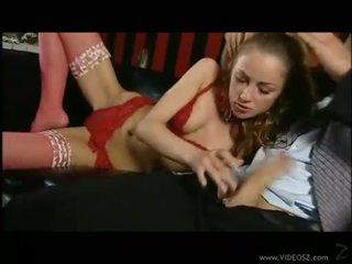 ass fucking, porn stars, anal