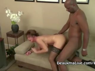 big boobs quality, pussy licking free, online old