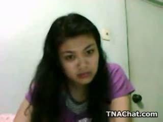ideal webcam full, hot solo new, fingering