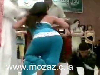 Arab Dance Sexy Saoudi Mozaz.c.la