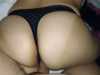 great big butts great, watch lingerie, more hd porn new