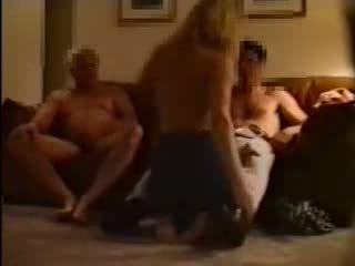 quality swingers all, cuckold, fun threesomes full
