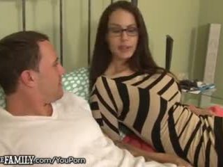 kissing, nice cougar posted, any ass fuck video