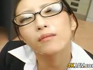 any japanese, watch blowjob hq, facial online