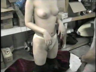 threesomes, hd porn, amateur, asian