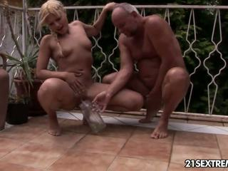 hq piss, ideal rimming fun, hottest natural tits watch