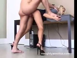Dream Girl Cums To Life