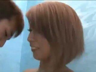 Kinky Japanese Game Show (Bonus Scene 2 Of 3) (Censored)