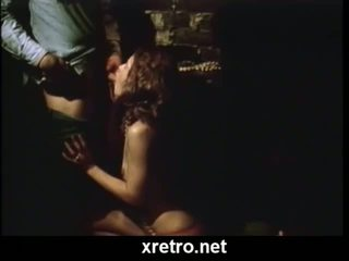 Vecs skola retro porno filma no the 80s