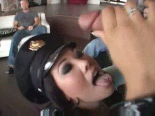 tits, deepthroat, sloppy