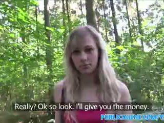 It!!!!!!! shower bdsm clip mature porn stunning. It's her