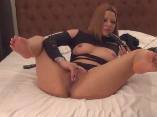 Dj Webcam 2: Free High Heels Porn Video b3