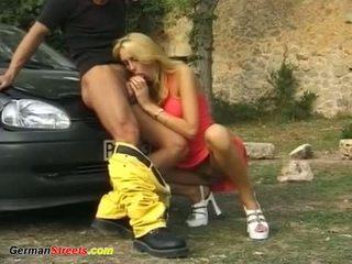 nice oral sex real, vaginal sex nice, online caucasian free