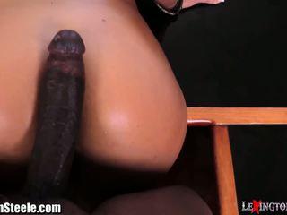 fierbinte anal sex hq, cele mai multe sânii mari, frumos anal