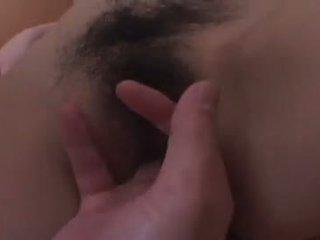 brunette, oral sex, japanese, vaginal sex