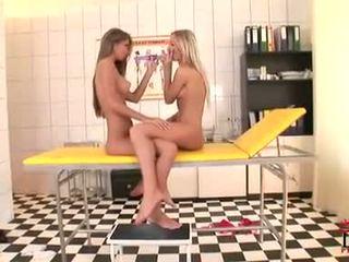 friss játékok minőség, ingyenes leszbikus