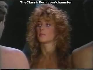 hottest threesomes, görmek hd porn check