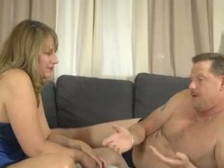 you matures ideal, hot small tits, free hd porn