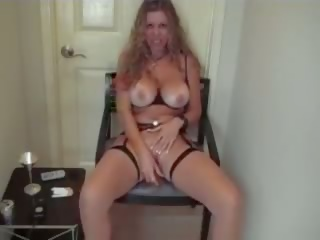 hd porn, cougars