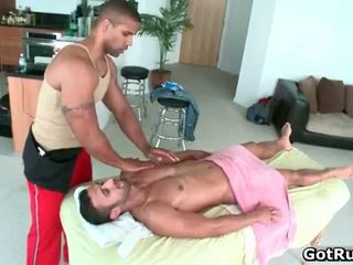 nice cock, stud hot, new muscle new